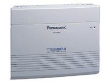 Panasonic 824 Telephone System