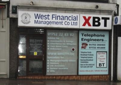 ex-bt-engineer-office